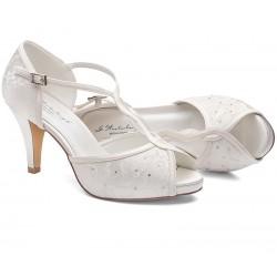 Sapatos noiva