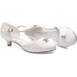 Sapato Noiva Heidi