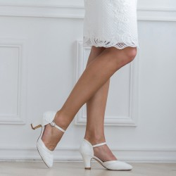sapatos noiva confortável