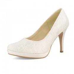 Sapato Noiva Suri