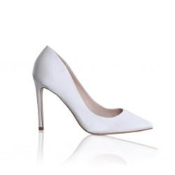 Sapatos Noiva Meghan Markle