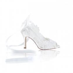 Sapatos Noiva Violet