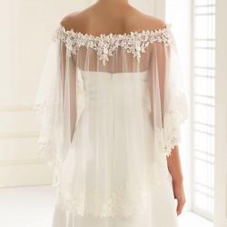 Capa noiva