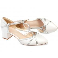 Sapatos Noiva Amelie