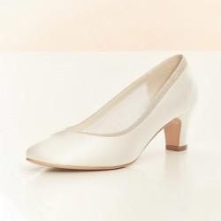 Sapatos noiva Baixos portugal